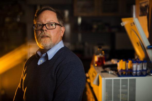 Nanotechnology Improves Implants